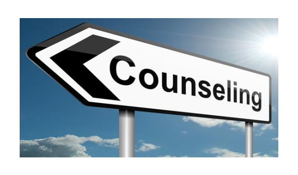 counselingMSrevised